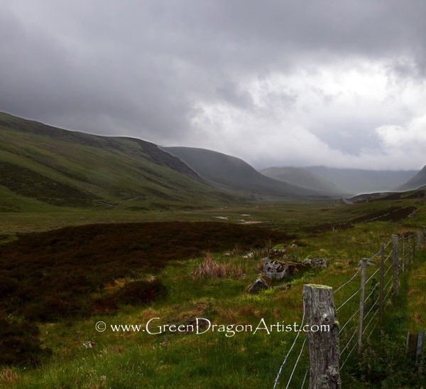 GrantownCairngorms2