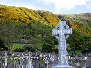 Northern Ireland Photos