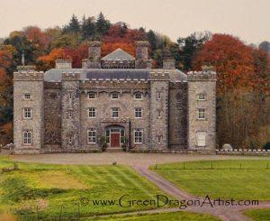 Drogheda13