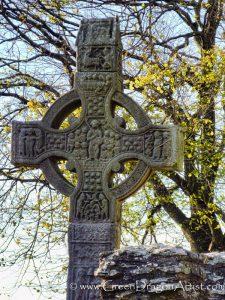 Drogheda31