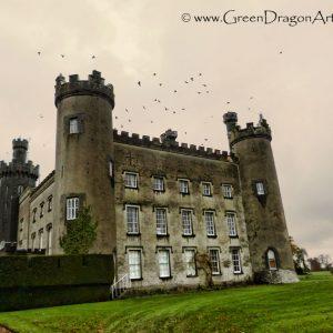Drogheda46