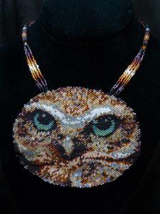 J Owl 2