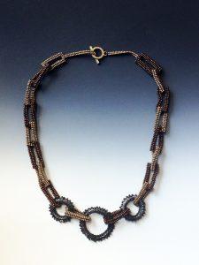 J chain
