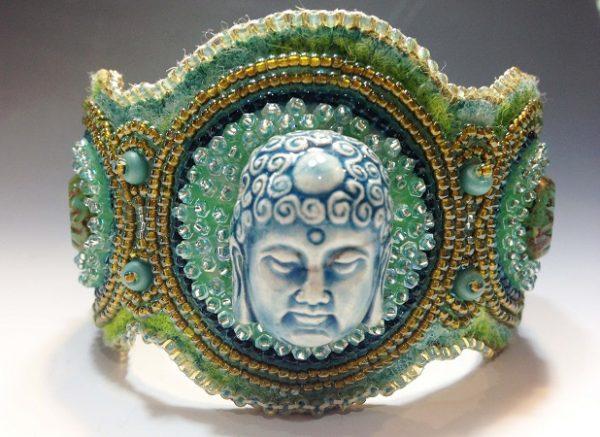 Br Buddha Cuff 1a