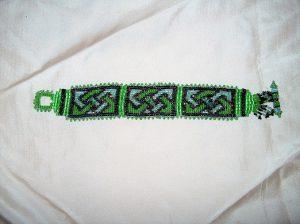 Br Celtic Knot Gr 1