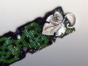 Br Celtic Knot Gr 2