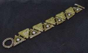 Br Celtic Knot Gr 3