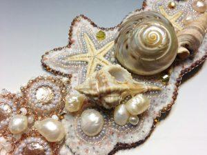 Br Shells 1