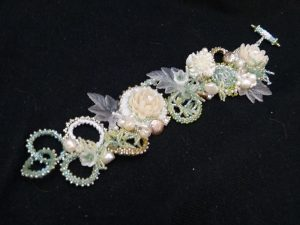 WeddingBracelet1