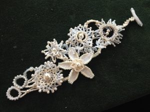 WeddingBracelet2