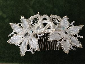 WeddingComb1