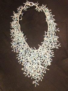 WeddingNecklace3