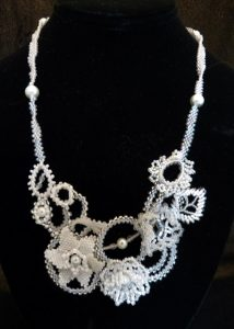 WeddingNecklace5