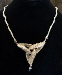WeddingNecklace6