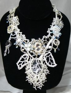 WeddingNecklace7